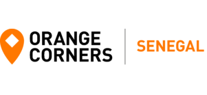 Orange Corners Sénégal
